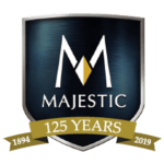 Majestic Fireplace Products from The Fireplace Loft