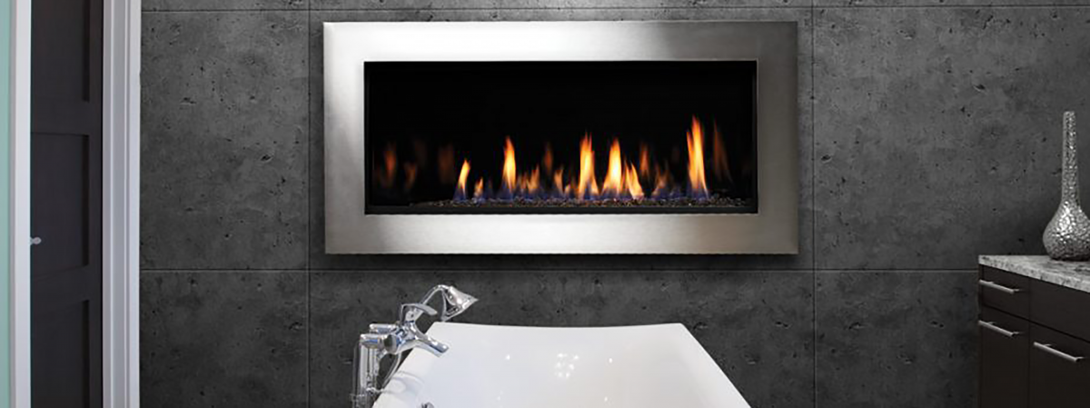 fireplaces all of greater vancouver surrey serving kingsman langley fireplace mainland straight mezzo